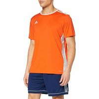 Pozostała odzież sportowa, Adidas Koszulka Męska T-shirt Entrada 18 CD8366