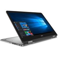 Notebooki, Dell Inspiron 7773-9984