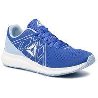Damskie obuwie sportowe, Buty Reebok - Forever Floatride Energy DV3879 Cobalt/White/Denim Glow