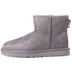 UGG Classic II Mini Snow boots Szary 40 Przy zakupie powyżej 150 zł darmowa dostawa.