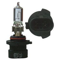Żarówka świateł mijania reflektora Chrysler Town & Country Voyager 1998-2000 HB3 9005XS