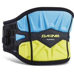 Trapez Dakine Hybrid NRG 2016 Neon_Blue