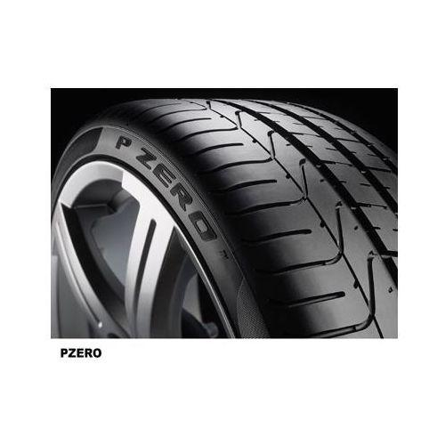 Opony letnie, Pirelli P Zero 245/45 R19 98 Y