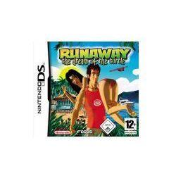 Runaway NDS