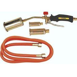 Zestaw palników gazowych 19.5kW Topex 44E115