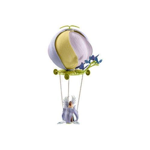 Figurki i postacie, Schleich Magiczny, kwiatowy balon 41443 - BEZPŁATNY ODBIÓR: WROCŁAW!