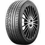 Opony letnie, Dunlop SP Sport 01 275/40 R20 106 Y
