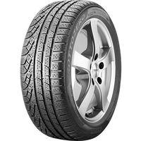 Opony zimowe, Pirelli SottoZero 2 265/35 R19 98 W