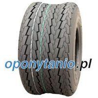Pozostałe opony i koła, Kings Tire KT705 ( 20.5x8.00 -10 98/96N 10PR TL podwójnie oznaczone 96N )