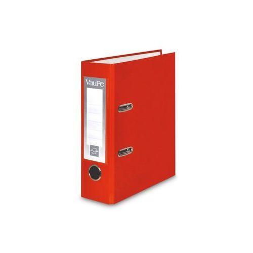 Segregatory i akcesoria, Segregator VauPe A5/75 czerwony 054/01