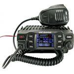 CB radia, CRT 2000