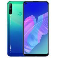 Smartfony i telefony klasyczne, Huawei P40 Lite E
