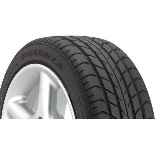 Opony letnie, Bridgestone Potenza RE050A 275/30 R20 97 Y