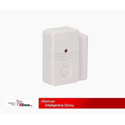 Czujki alarmowe, Czujnik alarmu ORNO OR-AB-MH-3005CM