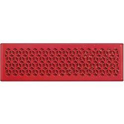 Głośnik przenośny CREATIVE Muvo mini Czerwony