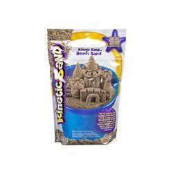 Kinetic sand 1O31AU Oferta ważna tylko do 2031-06-02