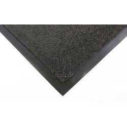 Wycieraczka Coba Entra-Plush szara 0,6 x 0,9m PP060001