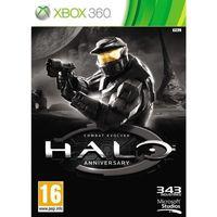 Gry na Xbox 360, Halo Combat Evolved Anniversary (Xbox 360)