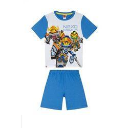 Piżama chłopięca Lego Ninjago 1W36BA Oferta ważna tylko do 2022-07-23