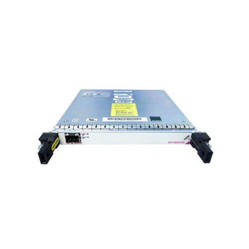 Pozostały sprzęt sieciowy, SPA-1XOC12-POS 1-port OC12/STM4 POS Shared Port Adapters