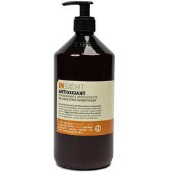 Insight ochrona UV odżywka do włosów antyoksydacyjna 900ml