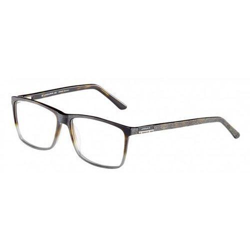 Okulary korekcyjne, Okulary Korekcyjne Jaguar 31022 6970