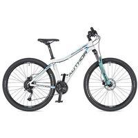 Pozostałe rowery, Solution ASL 27.5 2019 + eBon
