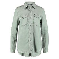 LTB Koszula chinios grey