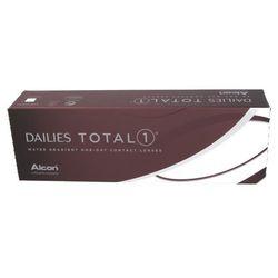 Dailies Total1 30 szt.