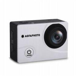 Kamera sportowa AGFAPHOTO Realimove AC5000, AC5000