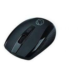 Manta mysz MM705N