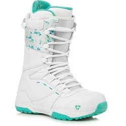buty GRAVITY - Bliss White-Mint (WHITE-MINT)