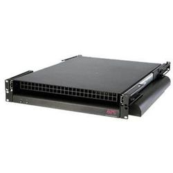 APC Rack Side Air Distribution 208/230V 50/60HZ Chłodzenie do obudowy -