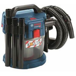 Bosch GAS 18