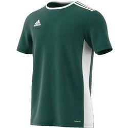 Koszulka piłkarska Adidas Entrada CD8358