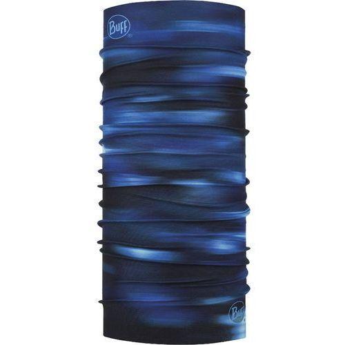 Szaliki i kominy, Buff Original Komin, shading blue 2020 Okrycia szyi
