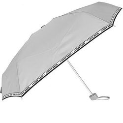 Parasolka smati i love rain mini manualna
