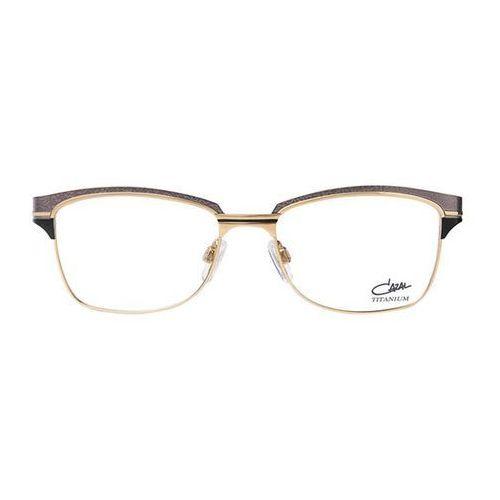 Okulary korekcyjne, Okulary Korekcyjne Cazal 4252 001