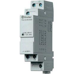 Przekaźnik kontroli napięcia, zaniku, rotacji i niskiej wartości faz 70.61.8.400.0000