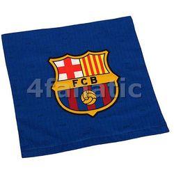 poszewka FC Barcelona NI