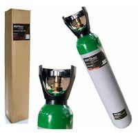 Pozostałe narzędzia spawalnicze, BUTLA do GAZU AR + CO2 ARGON Butla do Spawania