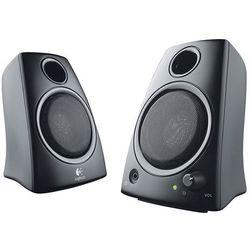 Głośniki Logitech Z130 2.0