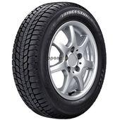 Bridgestone Blizzak LM-20 175/70 R14 84 T