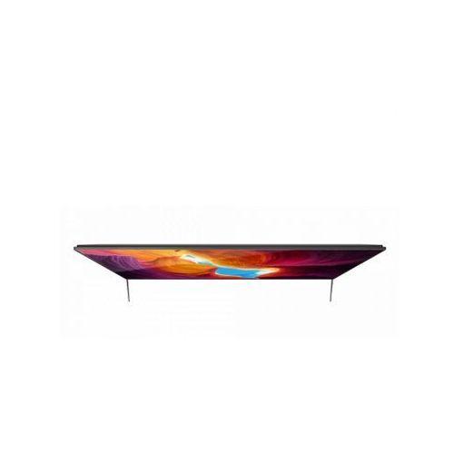 Telewizory LED, TV LED Sony KD-55XH9505