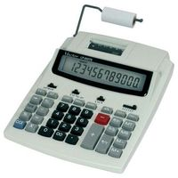 Kalkulatory, Kalkulator Vector LP-203TS - Super Ceny - Rabaty - Autoryzowana dystrybucja - Szybka dostawa - Hurt