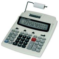 Kalkulator Vector LP-203TS - Super Ceny - Rabaty - Autoryzowana dystrybucja - Szybka dostawa - Hurt