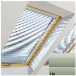 Żaluzja na okno dachowe FAKRO AJP-E24/146 114x140 F2020