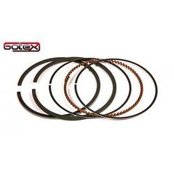 Pierścienie do silnika Honda GX390 cienkie 1,2mm