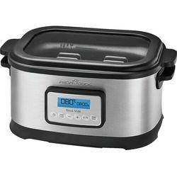 Urządzenie do gotowania PROFI COOK Sous-Vide PC-SV 1112
