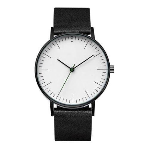 Zegarki damskie, Chronos ST01